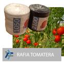 Rafia Tomatera